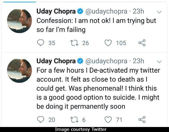 d44fdc0c8304 Uday Chopra