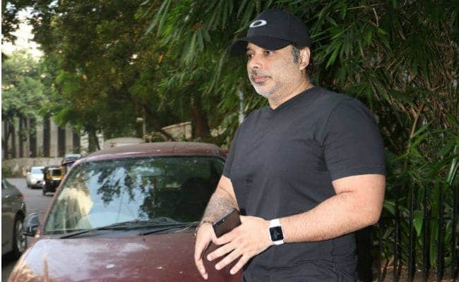 'Uday Chopra, Please Don't Do This Again,' Twitter Says After He Explains 'I Am Not OK' Tweet