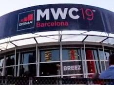 Hola Mobile World Congress 2019!