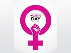 International Women's Day 2019: A Look At History And Emergence Of Women's Day