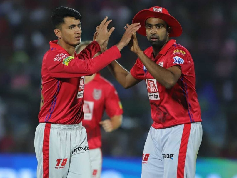 Preview: Ravichandran Ashwin's Mankad Drama In Backdrop As Kolkata Knight Riders Welcome Kings XI Punjab