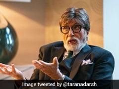 <I>Badla</I> Box Office Collection Day 12: Amitabh Bachchans Film Remains The First Choice Of Moviegoers