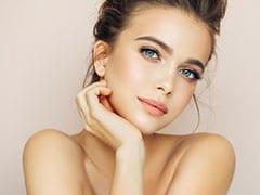 30 के बाद कैसे करें त्वचा की देखभाल, बढ़ती उम्र में फाइन लाइंस, झुर्रियां से बचाव के नुस्खे