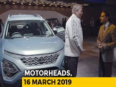 Video: In Conversation With Guenter Butschek, MD CEO Tata Motor