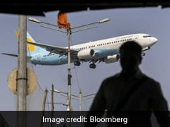 Debt-Laden Jet Airways Lenders Plan To Sell Up To 75% Stake