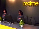 Video: Realme Opens Its Doors to Exclusive Service Centres!