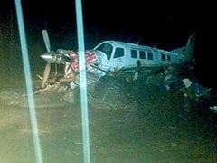 Flash Floods Triggered By Rain, Landslide Kill 50 In Indonesia's Papua