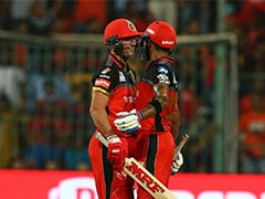 IPL 2019, SRH vs RCB: When And Where To Watch Live Telecast, Live Streaming
