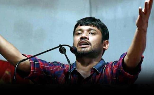बिहार महागठबंधन ने कन्हैया कुमार को नहीं दिया 'भाव', क्या तेजस्वी यादव की है भूमिका? जानें पूरा मामला