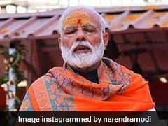 बॉलीवुड एक्टर ने किया Tweet, लिखा- हार जीत मायने नहीं रखती, PM मोदी से वाराणसी में टक्कर लें प्रियंका गांधी...