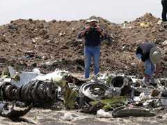 Ethiopian Airlines Pilots Used Boeing Emergency Steps Before Crash: Report
