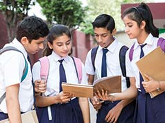 Telangana SSC Result 2019 Expected Today