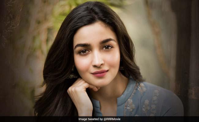 RRR: Alia Bhatt Joins The Cast of SS Rajamouli's Film, Starring Ram Charan And Jr NTR