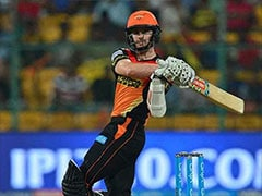 Indian Premier League 2019: Orange Cap Holders, A Look Back