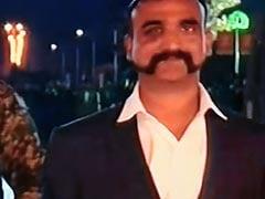 अभिनंदन वर्धमान पर पवन सिंह ने गाया भोजपुरी सॉन्ग, 'आ रहा है शेर...' गाना हुआ सुपरहिट- देखें Video