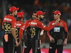 Team Profile, Royal Challengers Bangalore: Virat Kohli's Boys Desperate To Break Jinx, Bring Home First IPL Title