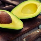 Calories In Avocado: Amazing Avocado Nutrition Facts And Benefits You Must Know (With Recipes)