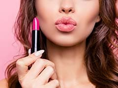 Women's Day 2019: 5 Trendy Lipsticks To Pamper Yourself With