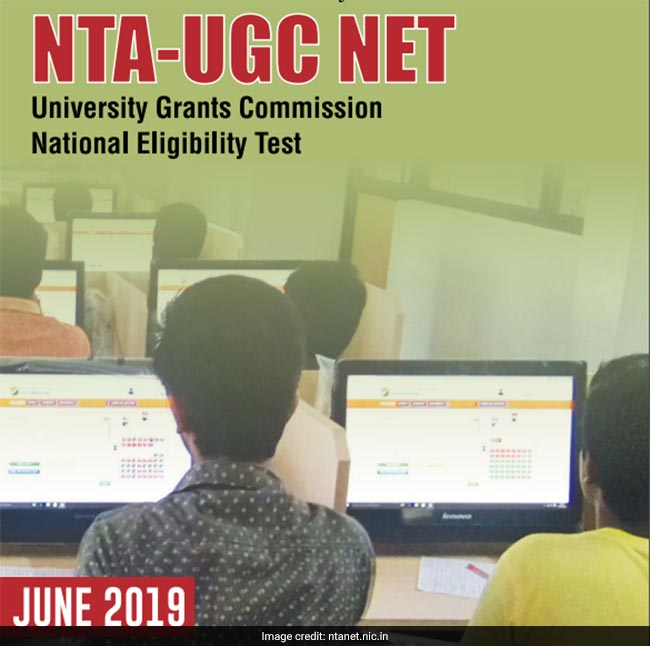 NTA UGC NET June Registration Begins, Apply Before March 30