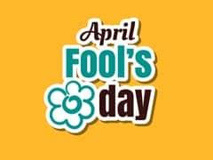 April Fool's Day 2019: अप्रैल फूल डे पर FOOL बनाने के 10 मज़ेदार मैसेजेस
