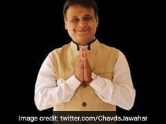 एक दिन पहले ही कांग्रेस छोड़ भाजपा ज्वाइन की और दूसरे दिन कैबिनेट मंत्री बन गए ये विधायक
