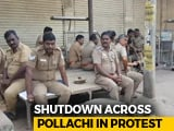Video : In Pollachi Case, Survivors Confirm Abuse But Refuse To File Complaint