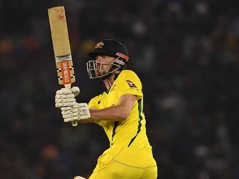 IPL 2019: Five Debutants To Watch Out For