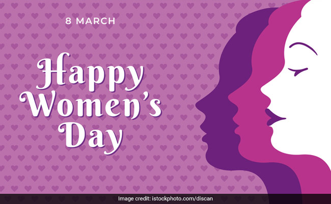 Womens Day Quotes 2019 Inspiring Powerful Womens Day Quotes