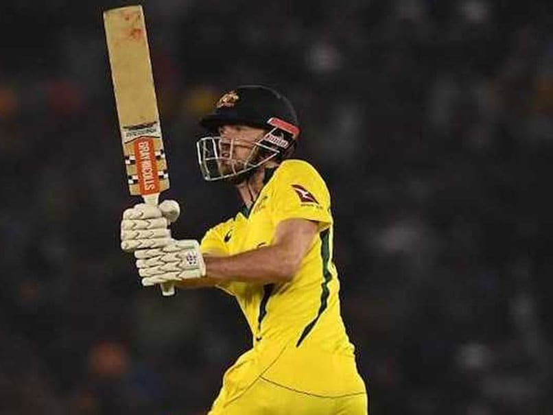 IPL 2019: Young players to watch in this season