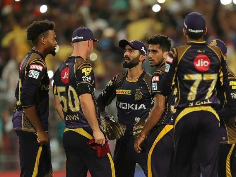 Team Profile, Kolkata Knight Riders: Dinesh Karthik