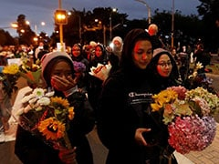 5 Indians Among 50 Killed In New Zealand Mosque Shootings