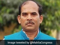 कर्नाटक के नगर निकाय मंत्री सीएस शिवल्ली का दिल का दौरा पड़ने से निधन