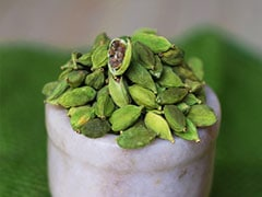 Cardamom For Hypertension: Benefits And Uses Of Elaichi For High Blood Pressure Patients