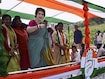 Opinion: Can Priyanka Gandhi Damage The BJP? Yes - This Is How