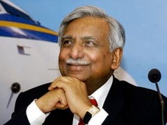 Enforce Directorate Opposes Closure Of Probe Against Naresh Goyal