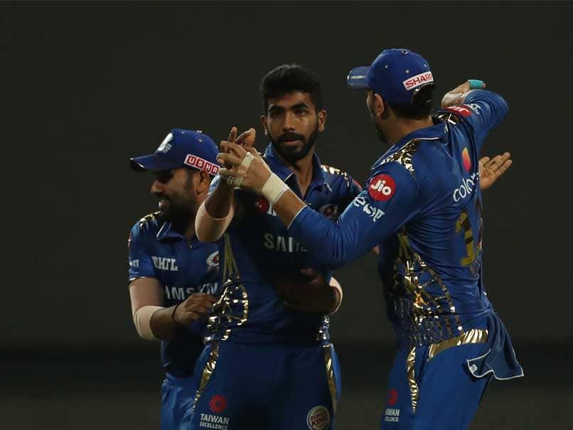 IPL Highlights, RCB vs MI IPL Score: Mumbai Indians Beat Royal Challengers Bangalore In A Last-Over Thriller