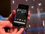 Video: P2i: Making Smartphones Dunkable?