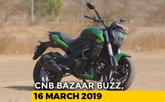 Honda Civic Launch, 2019 Bajaj Dominar  and 2019 BMW F 750 GS Review