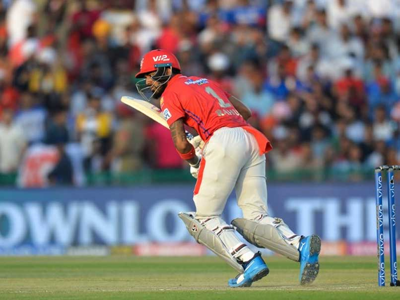 IPL Highlights, KXIP vs MI: KL Rahul Leads Kings XI Punjab To Eight-Wicket Win Over Mumbai Indians