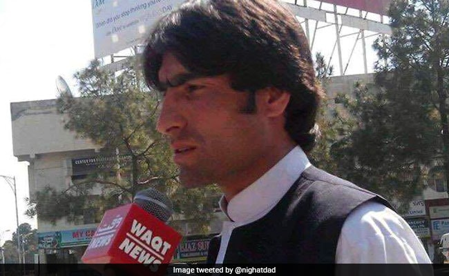 Pak Man Seeking Justice For Honour Killings Shot Dead By Nephew: Police