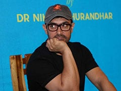 Aamir Khan Will Launch His Kids In Bollywood On This Condition