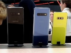 Samsung's New Flagships Are Here