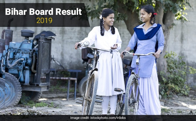 Bihar Board To Announce 12th Result At 2:30 PM