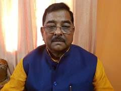 बलिया लोकसभा क्षेत्र : टिकट न मिलने से नाराज बीजेपी के सांसद ने पार्टी को दी यह चेतावनी