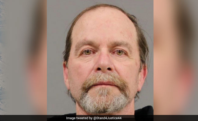 Man Faked His Own Kidnapping To Avoid Super Bowl Bet. The Plan Backfired