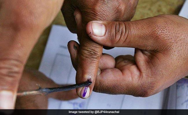 भारत का सबसे छोटा पोलिंग बूथ, एक वोटर के लिए चुनाव आयोग करने जा रहा है ऐसा