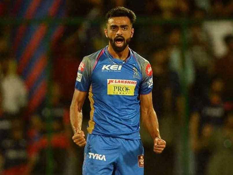 IPL 2019: Know The Top Five Buys Of The Tournament