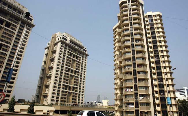 Real Estate Sector Seeks Tax Rebate On Housing, GST Waiver, Infrastructure Status
