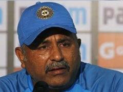 Ind vs Ban 2nd Test: बॉलिंग कोच भरत अरुण ने कुछ ऐसे की भारतीय सीम तिकड़ी की जमकर तारीफ