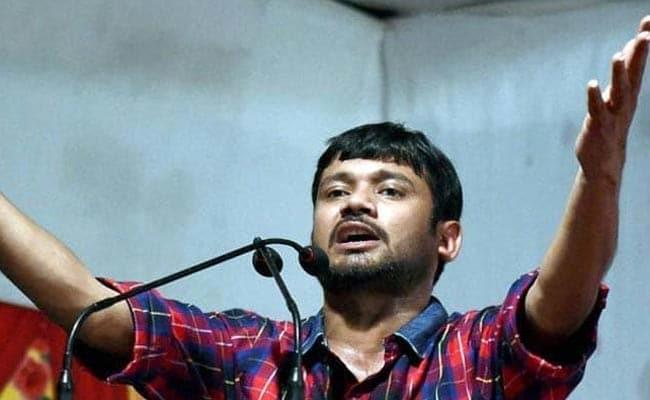 Election 2019: कन्हैया कुमार ने बेगूसराय में अमित शाह की रैली से पहले पूछे इन पांच सवालों के जवाब...